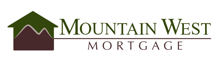 Mountain West Mortgage Logo